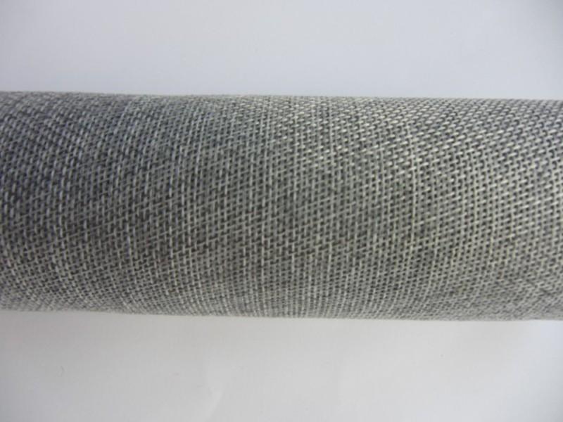Nietypowy Okaz Juta w rolce 47 cm x 5 y, Pozostałe EN67