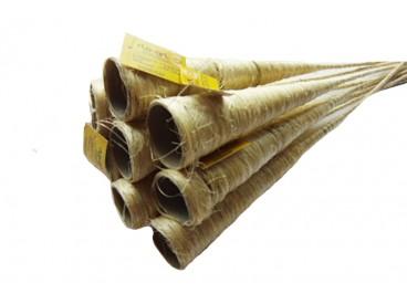 Tubki sizalowe 5cm/50cm KOD X053