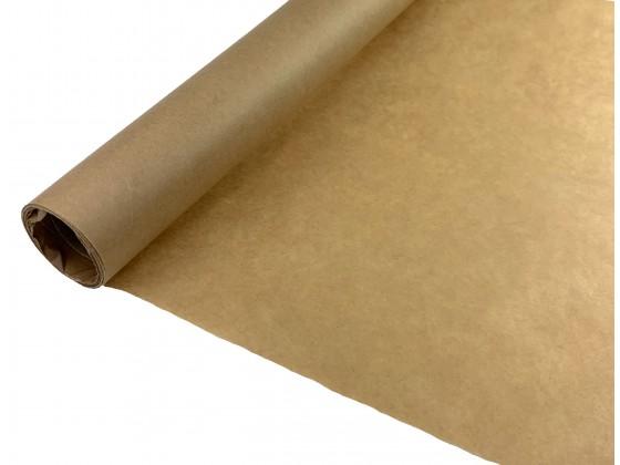 Papier szary 50cm x 10y KOD: F137